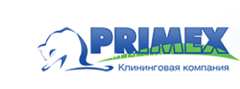 Примекс-Ярославль