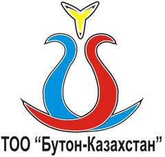 Бутон-Казахстан
