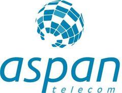 ASPAN telecom