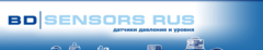 BD Sensors RUS