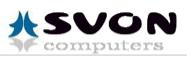 SVON Computers