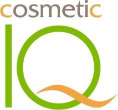 IQ-Cosmetic