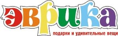 ЭВРИКА,ООО
