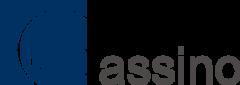 Assino, Группа компаний
