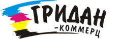 Гридан-Коммерц,ТОО