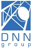 DNN group