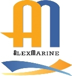 АлексМарин
