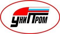 Унипром