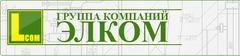 Строительно-монтажная компания СМК ЭЛКОМ