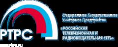 Российская телевизионная и радиовещательная сеть, Дальневосточный региональный центр
