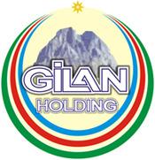 «Габалинский Консервный Завод Гилан»