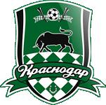 Футбольный клуб Краснодар