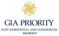 GIA Priority