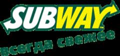 Subway retail