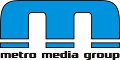 Metro Media Group