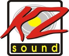 KZ Sound