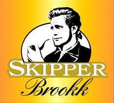 Шкипер Брукк, Группа компаний