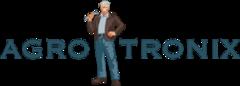 АгроТроникс,ООО