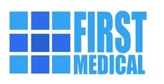 The First Medical Company Ltd