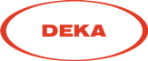 Компания DEKA