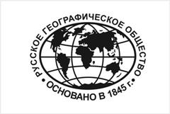 ВОО Русское географическое общество