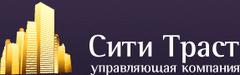 Управляющая компания СитиТраст