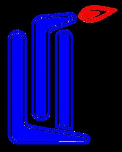 Центрогаз