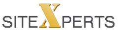 SiteXperts