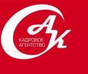 Академия Карьеры КА