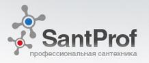 SantProf