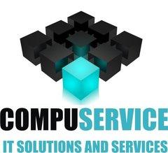 Compuservice