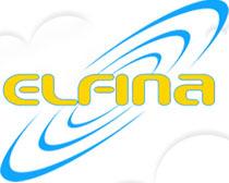 ELFINA Company
