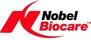 Nobel Biocare Russia