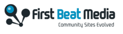 FirstBeatMedia, Inc.