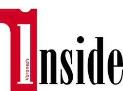 Газета Inside