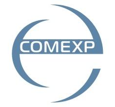 Comexp