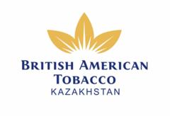 British American Tobacco Kazakhstan
