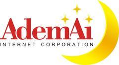 AdemAi, Интернет корпорация