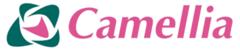 Камелия,ООО