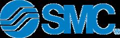 SMC Pneumatik
