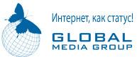 Глобал Медиа Груп