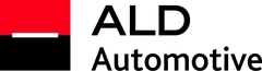 ALD Automotive Russia