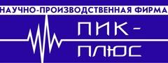 ПИК-ПЛЮС, НПФ