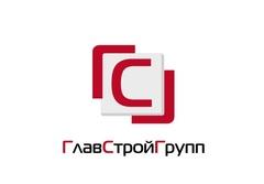 ГлавСтройГрупп