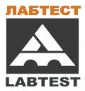 НКЦ ЛАБТЕСТ