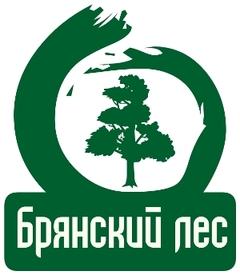 ПКП Брянский лес