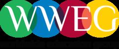 Worldwide Education Group