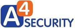 А4-Секьюрити, ООО / А4Security