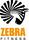 Zebra Fitness Bratislavskaya