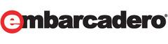 Embarcadero Technologies Inc.